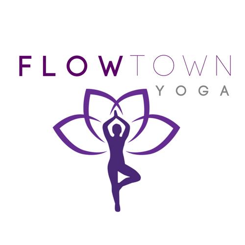 flow-town-yoga-logo