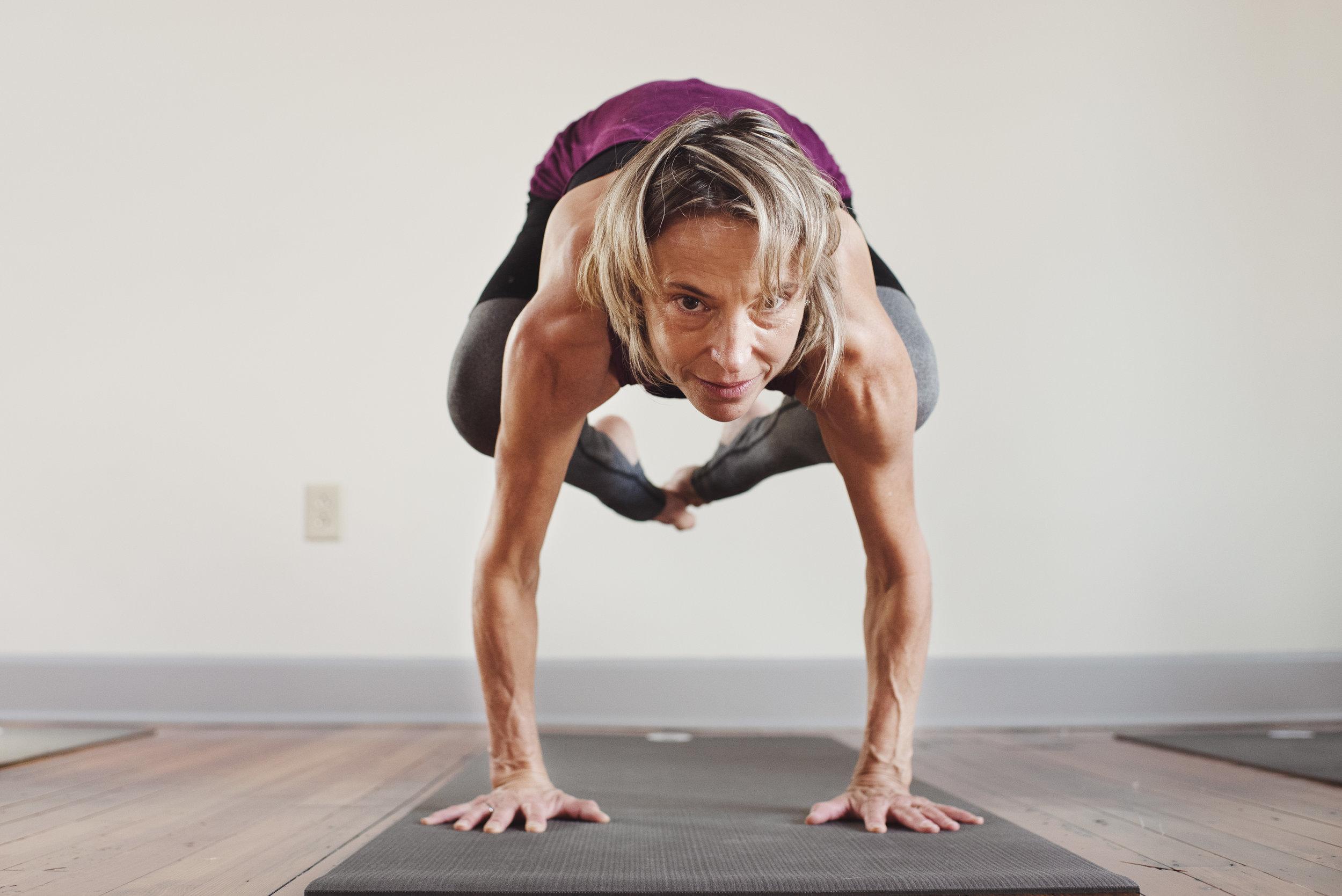 flow-town-yoga-classes-instructors