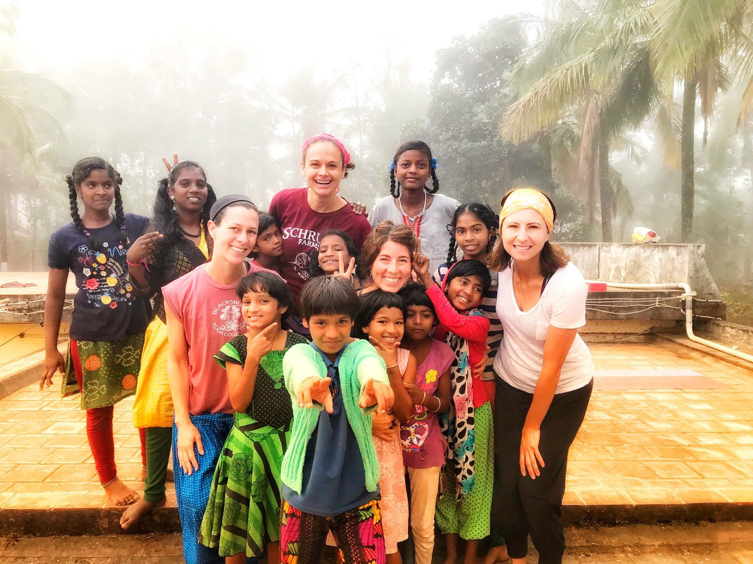 FlowTownYoga_retreat_india_mysore_orphanage_teachers.jpg