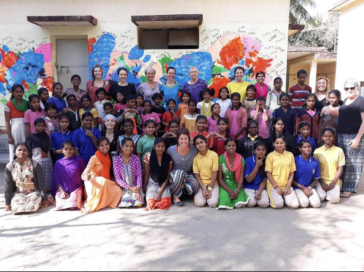 FlowTownYoga_retreat_india_mysore.jpg