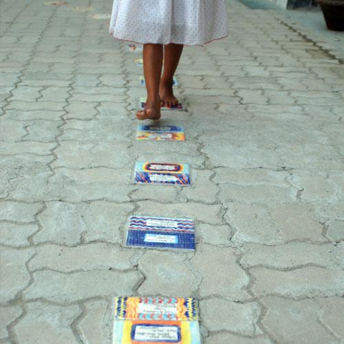 stepping_stone-india-homes-of-hope.jpg