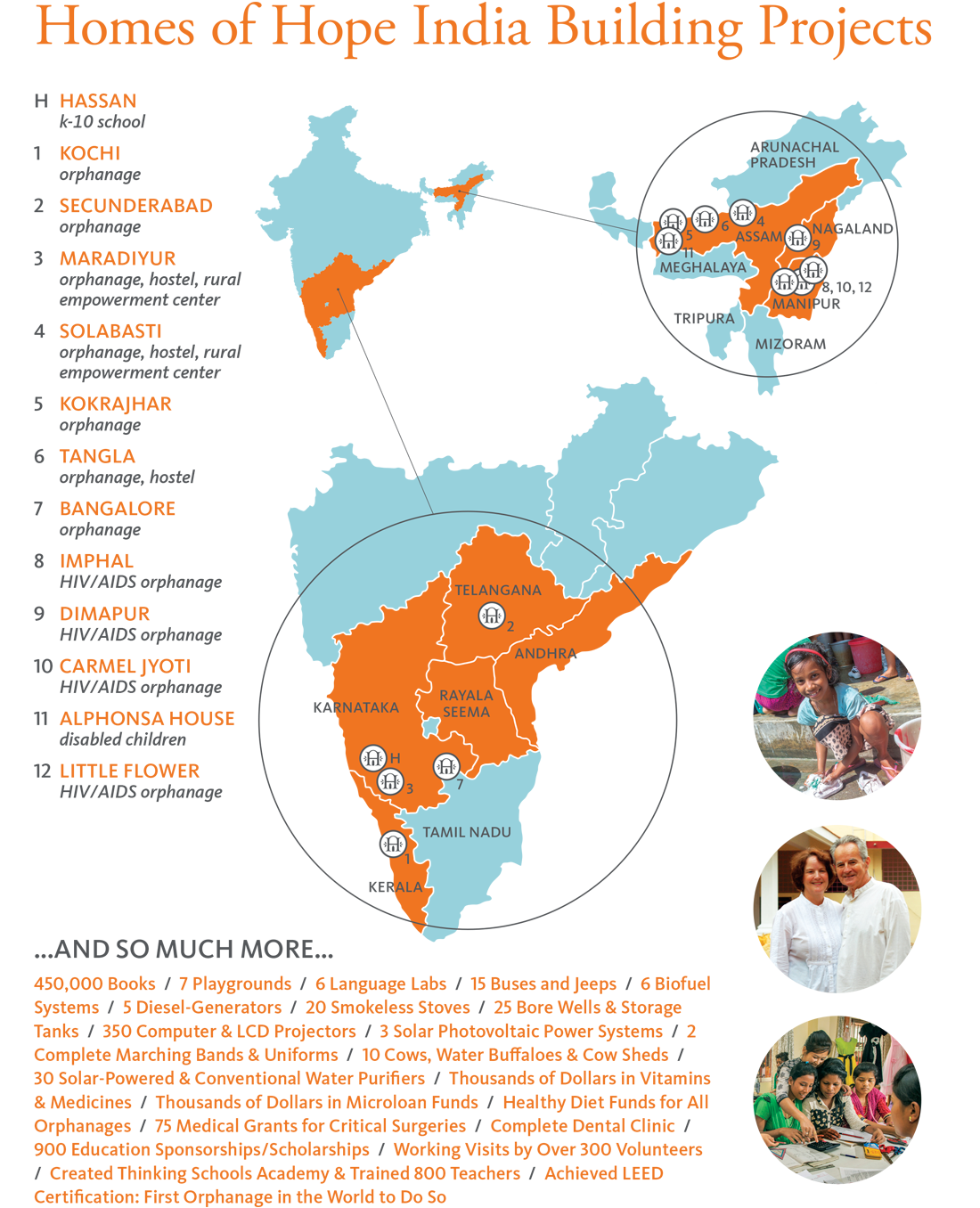 homes-of-hope-map-web.png
