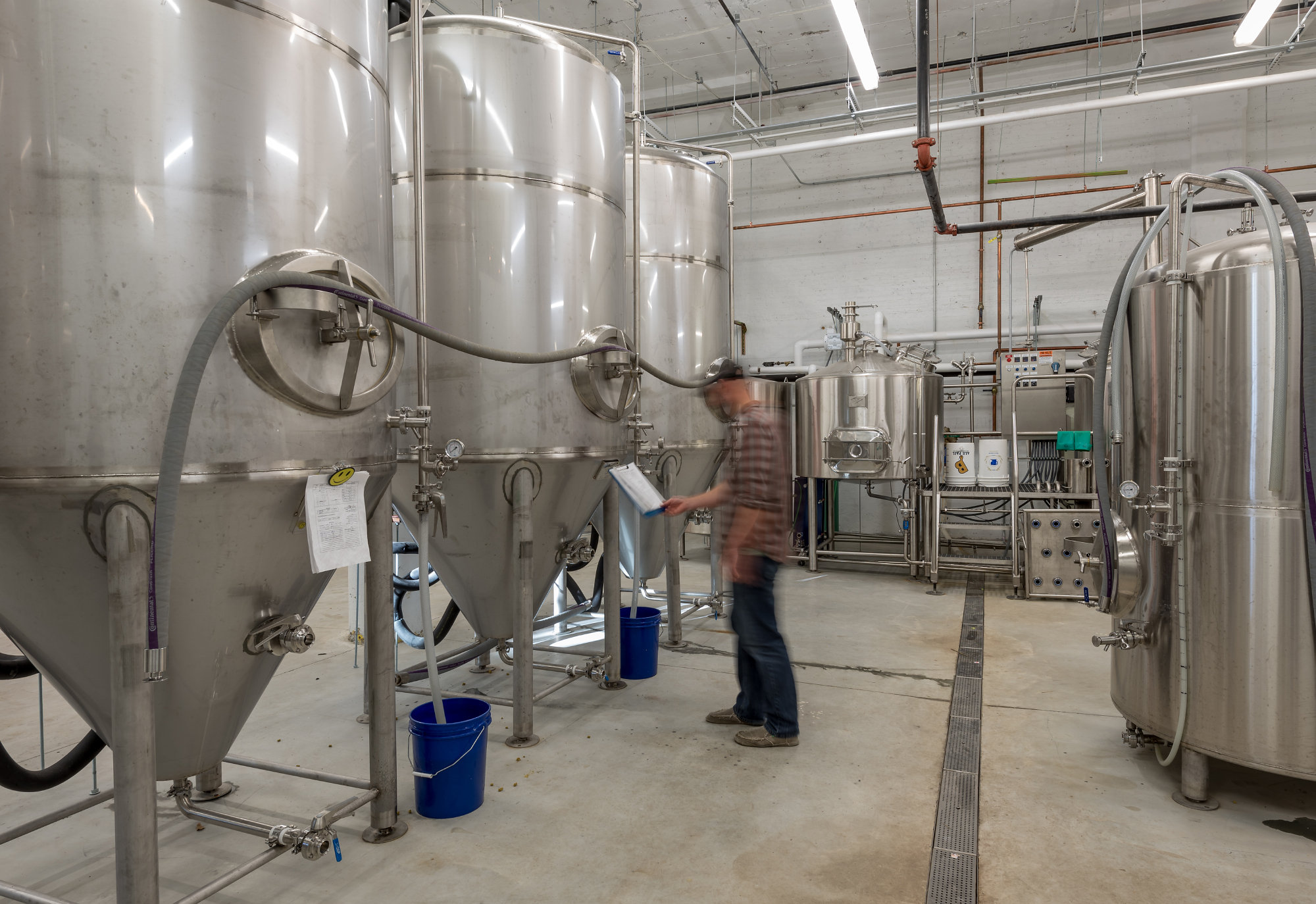 diamondback-interior-brewroom-3.jpg