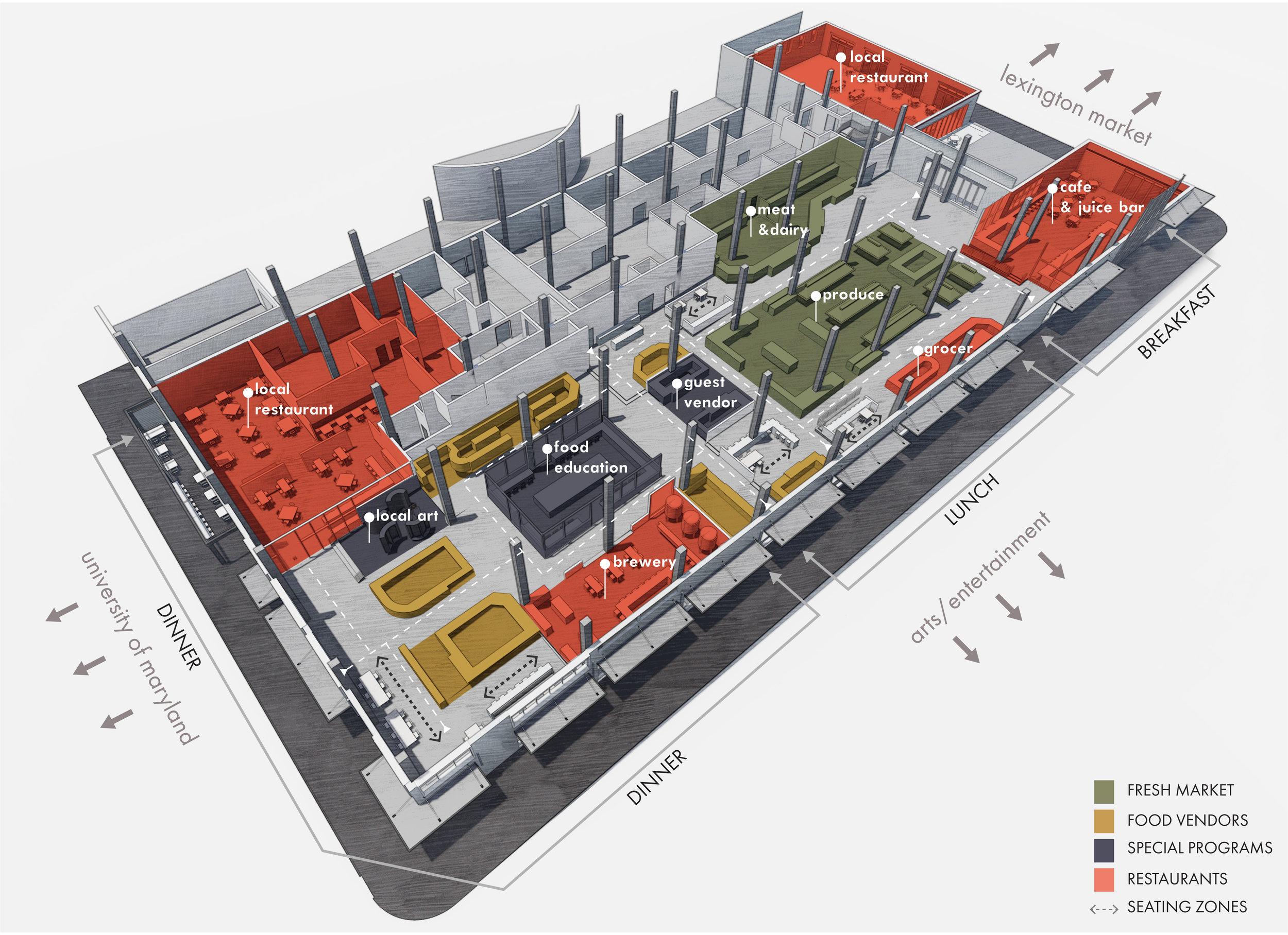 diagram_WEST MARKET FLOOR PLAN_revised-01.jpg
