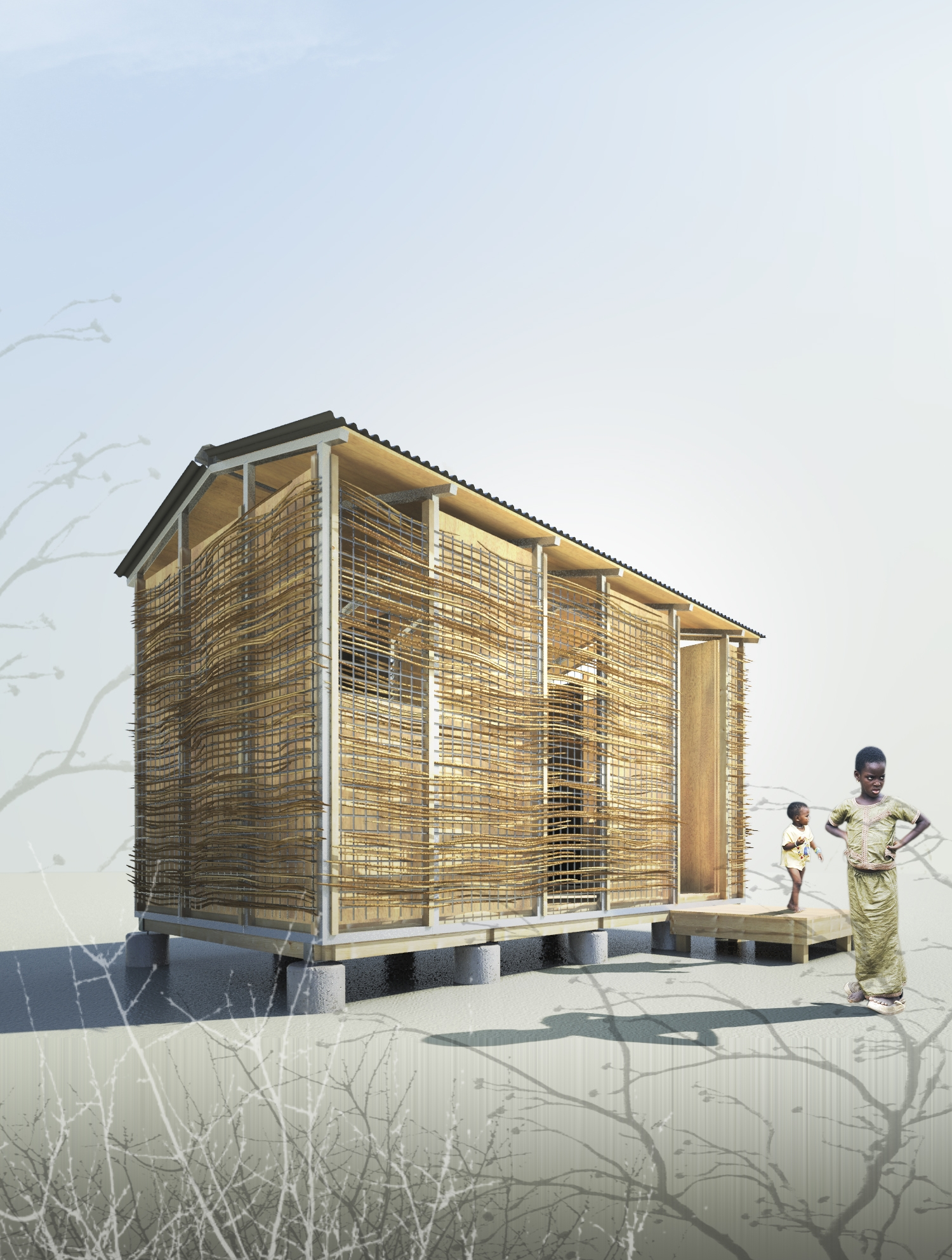 mica shelter project.jpg