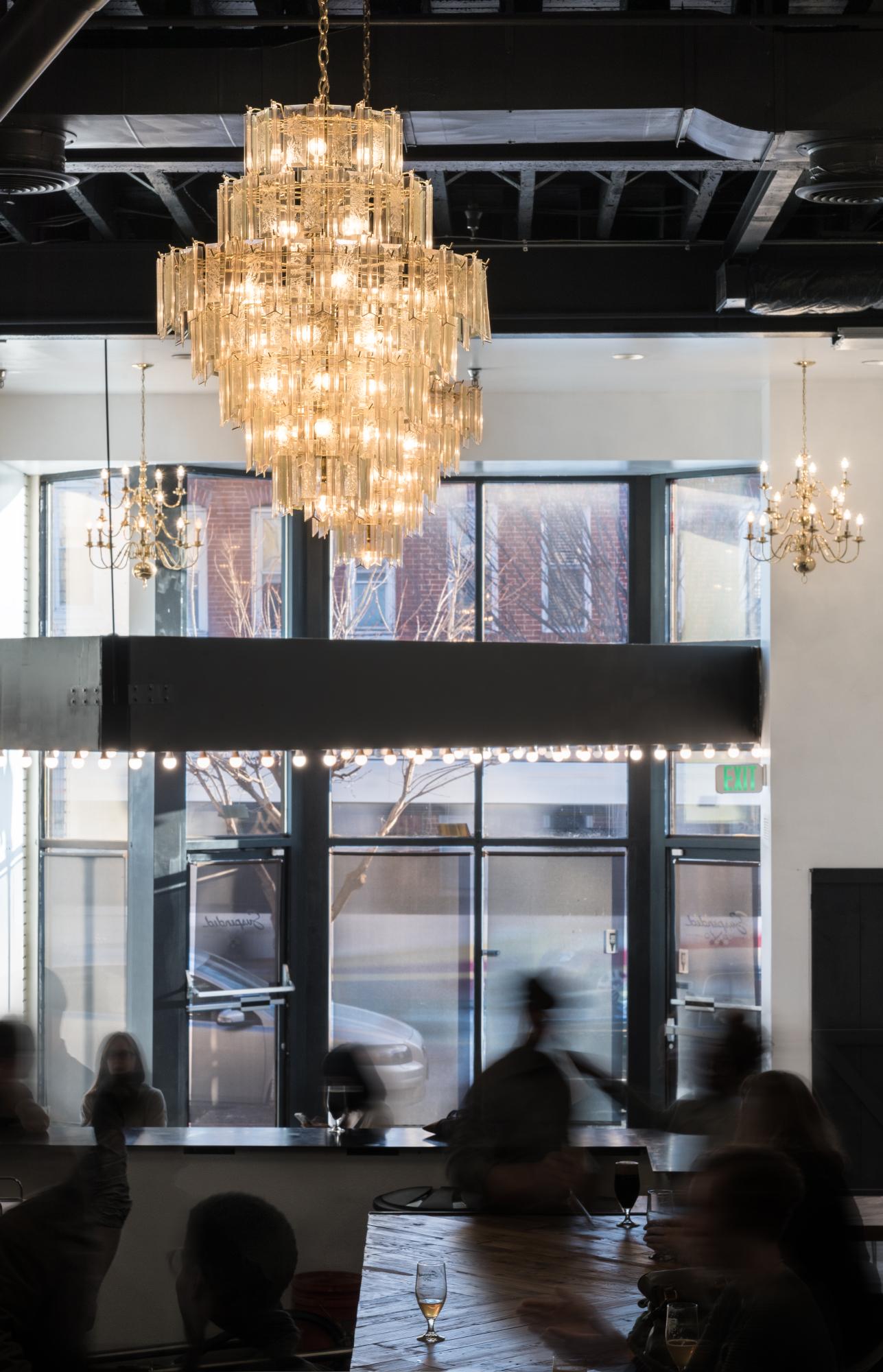 suspended-chandelier-332.jpg