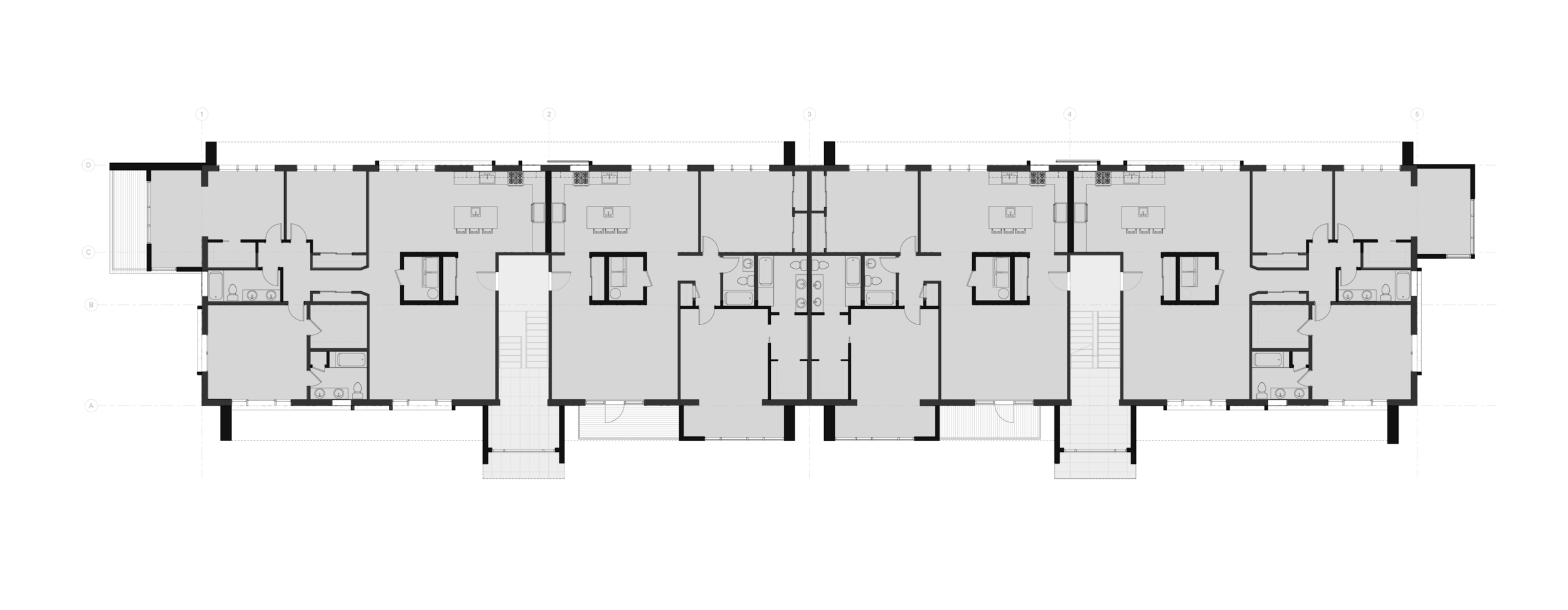3505 Floor Plan New.png