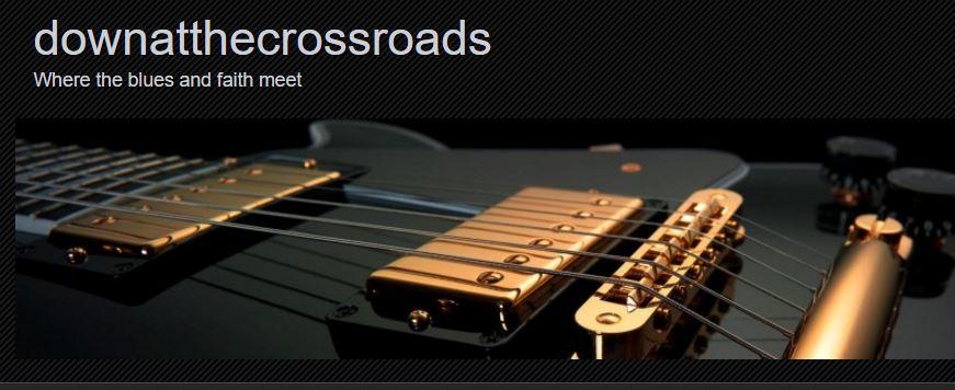 cropped-guitar.jpg