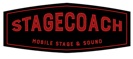stagecoach+black+red+logo.png