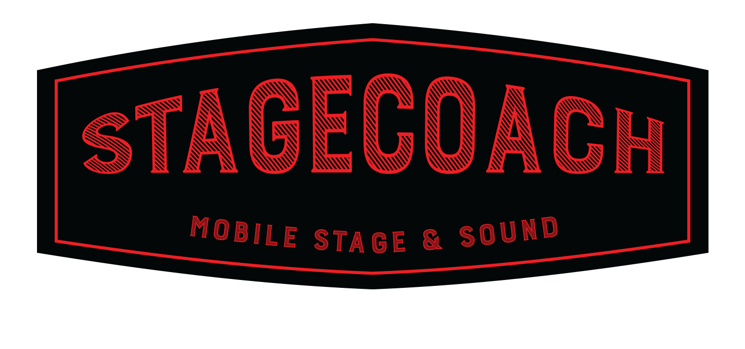 stagecoach logo.png