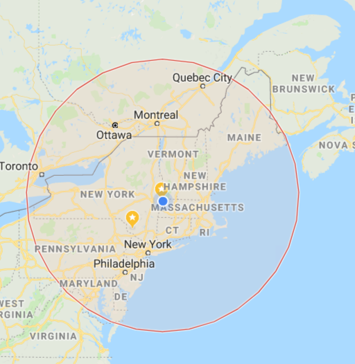 Northeast outlined.PNG