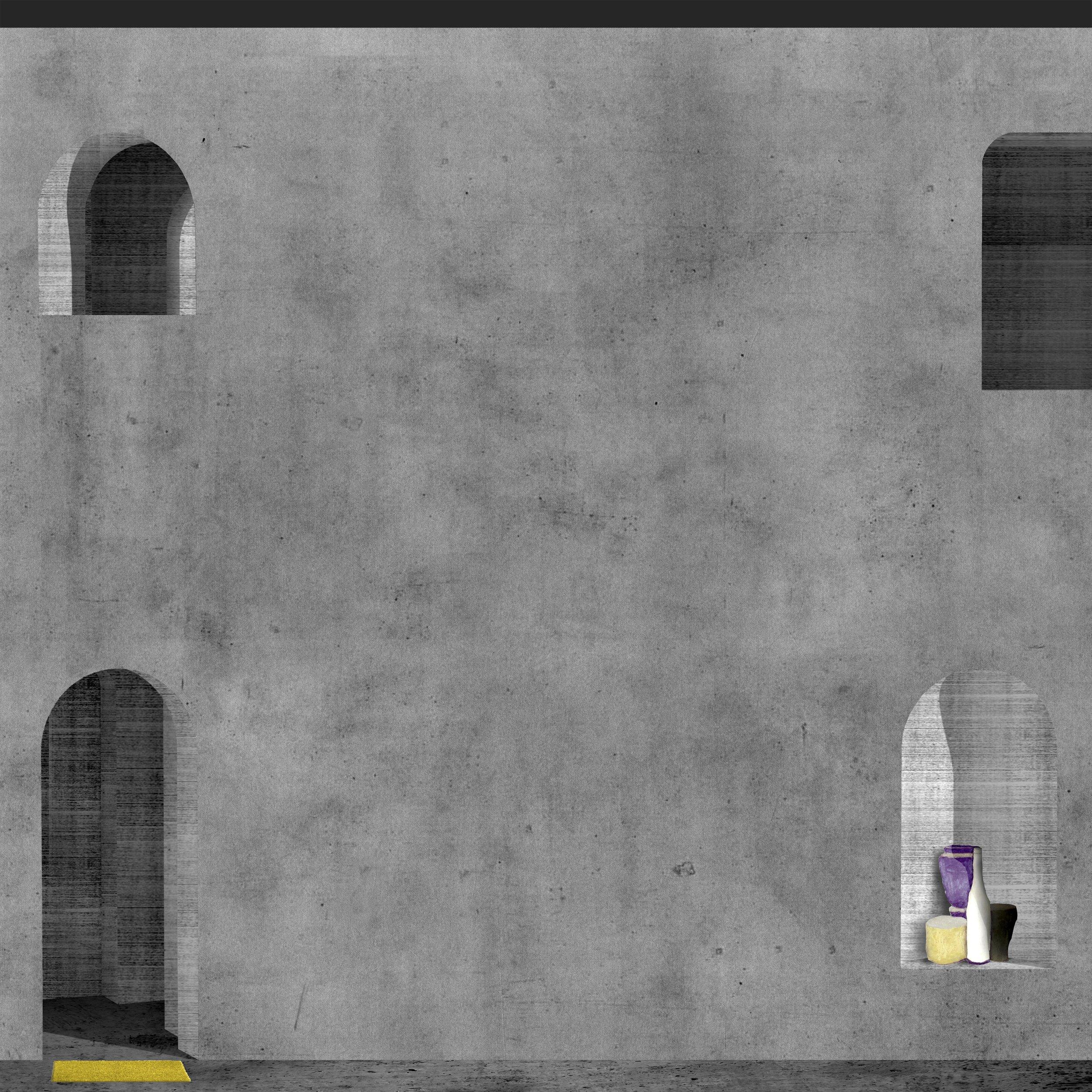 WALL-HOUSE_wall.jpg