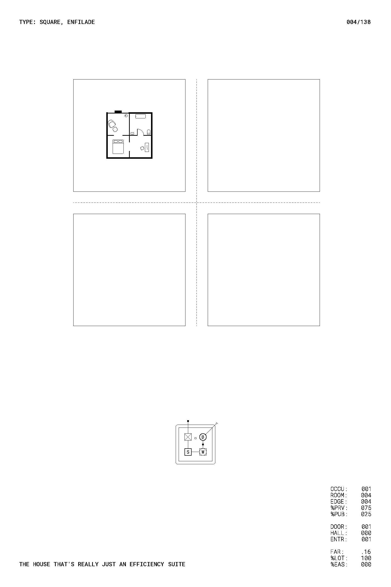 TYPES_004.jpg