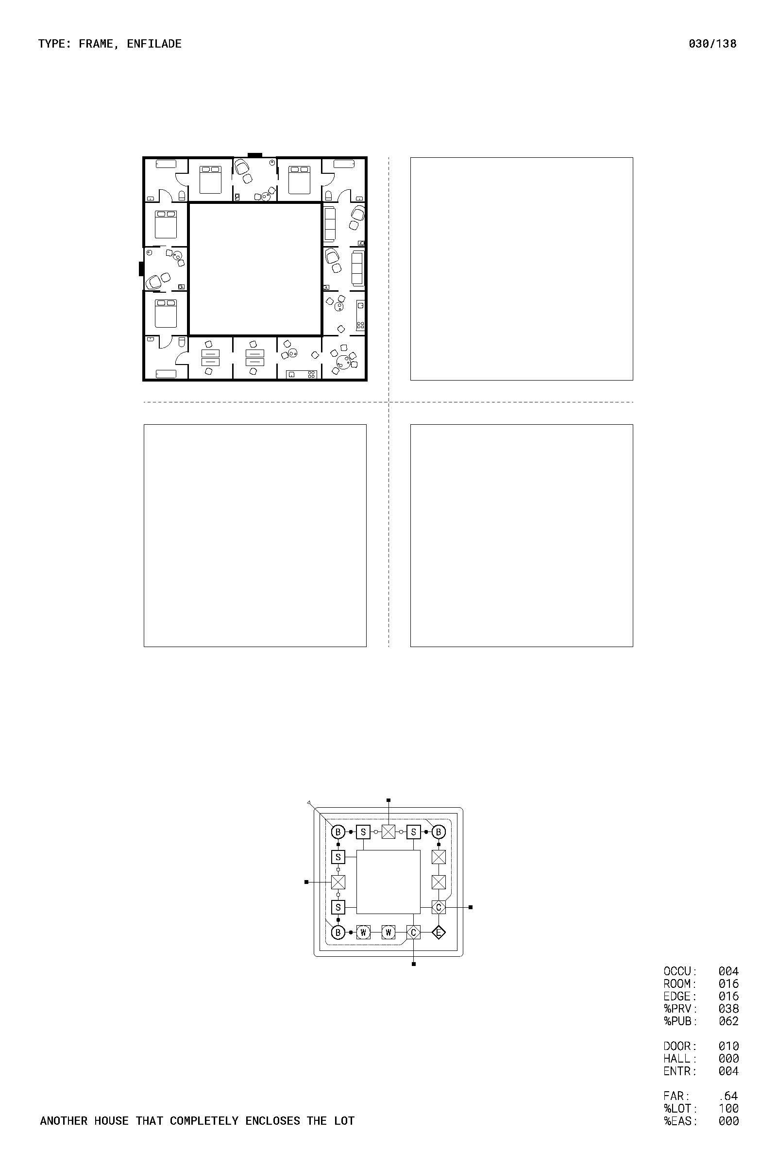 TYPES_030.jpg