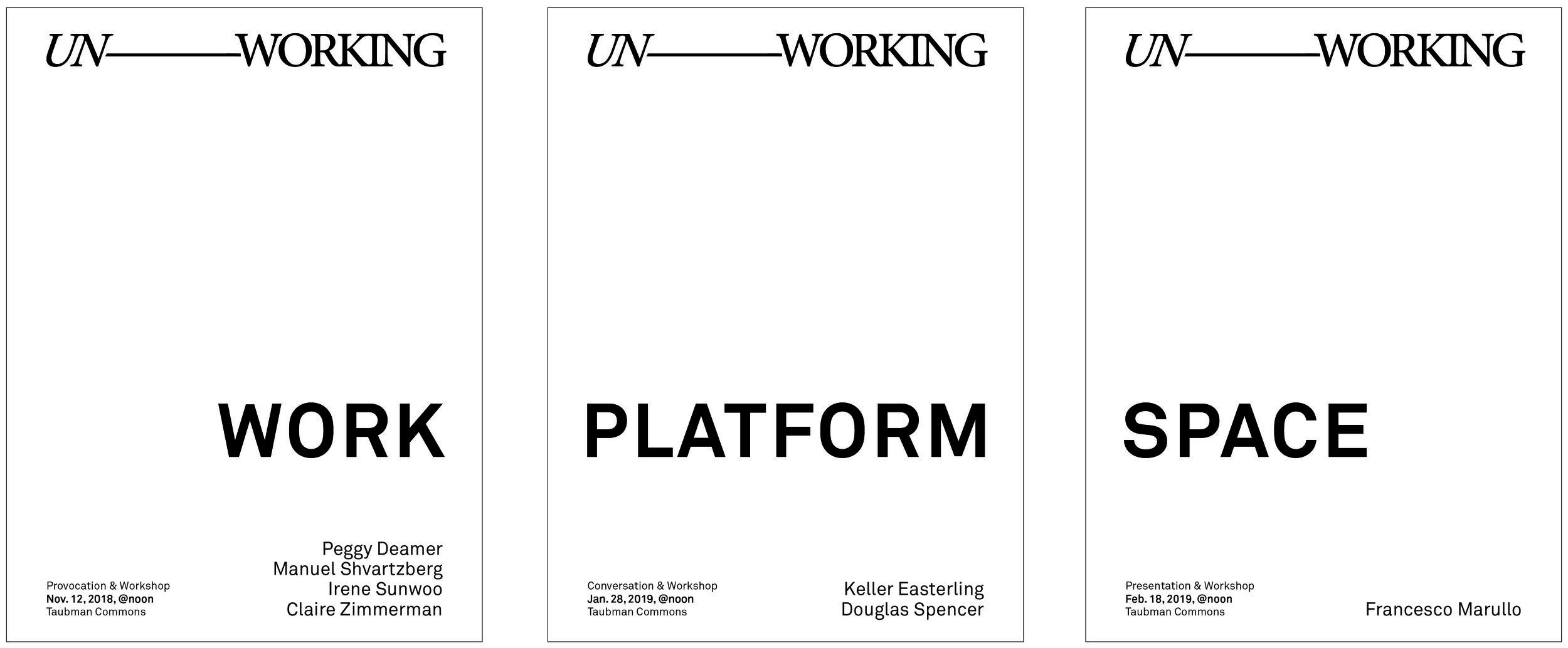 UN-WORKING POSTERS.jpg