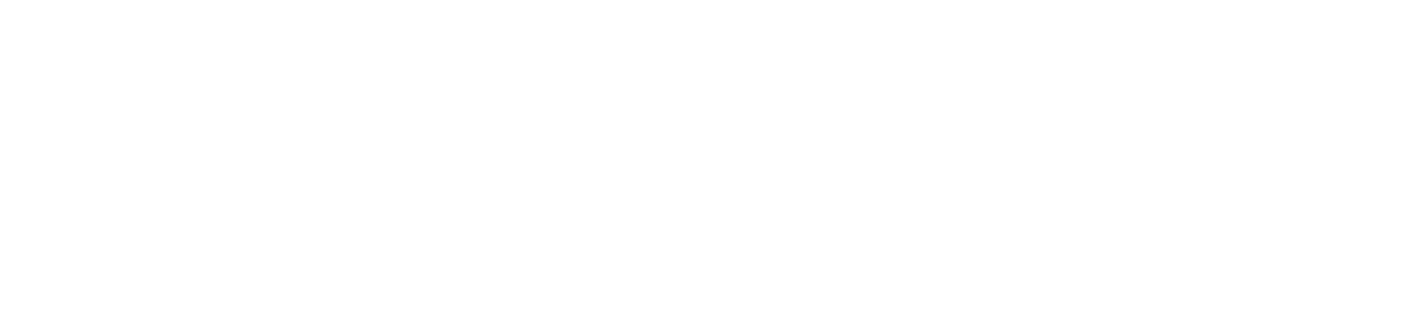 acast_white_logotype_R.png