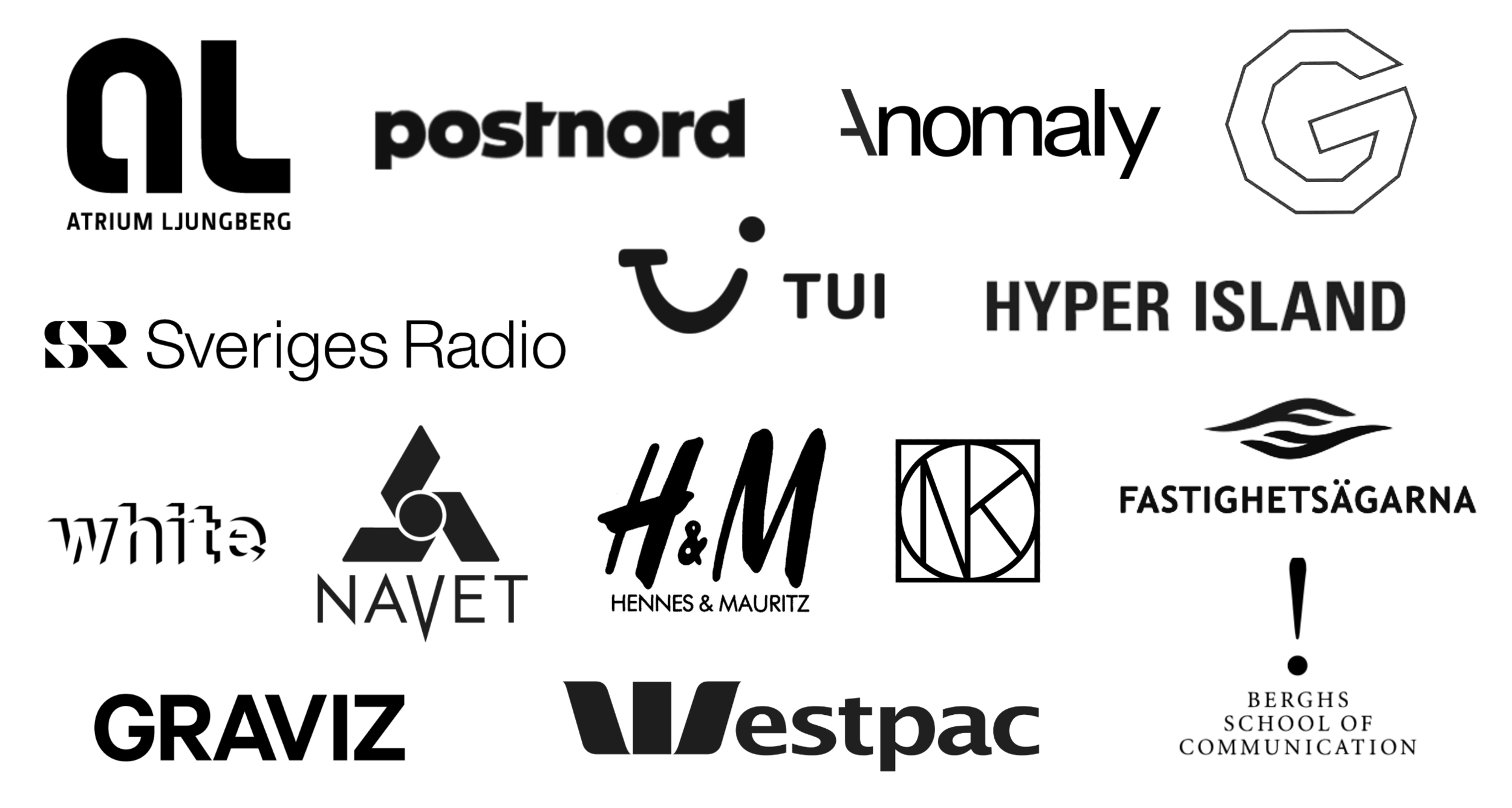 house of sparks clients.png