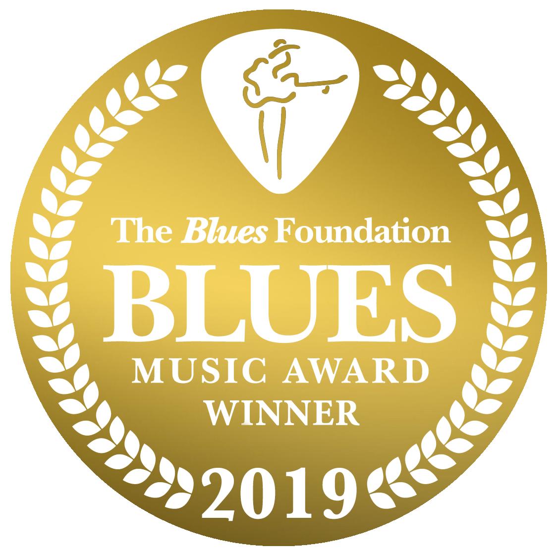 2019 BMA Winner Badge - gold.png