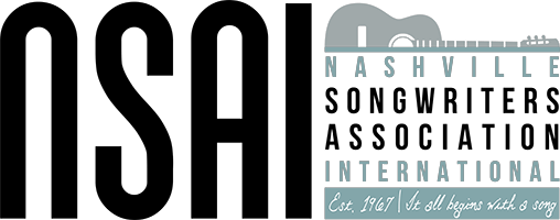 NSAI Logo (now it has a background?).png