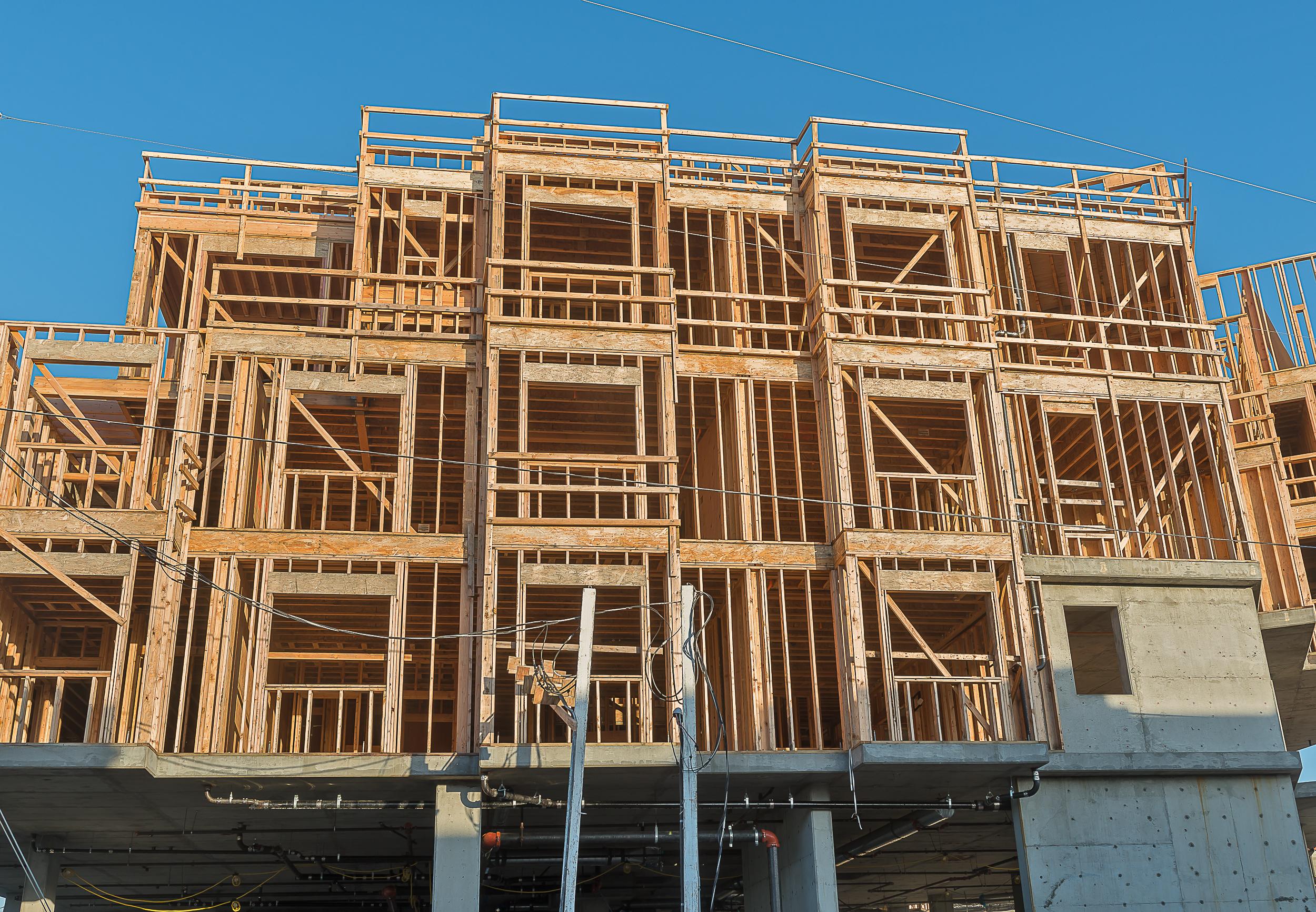 Light-frame-Construction-Building.jpg