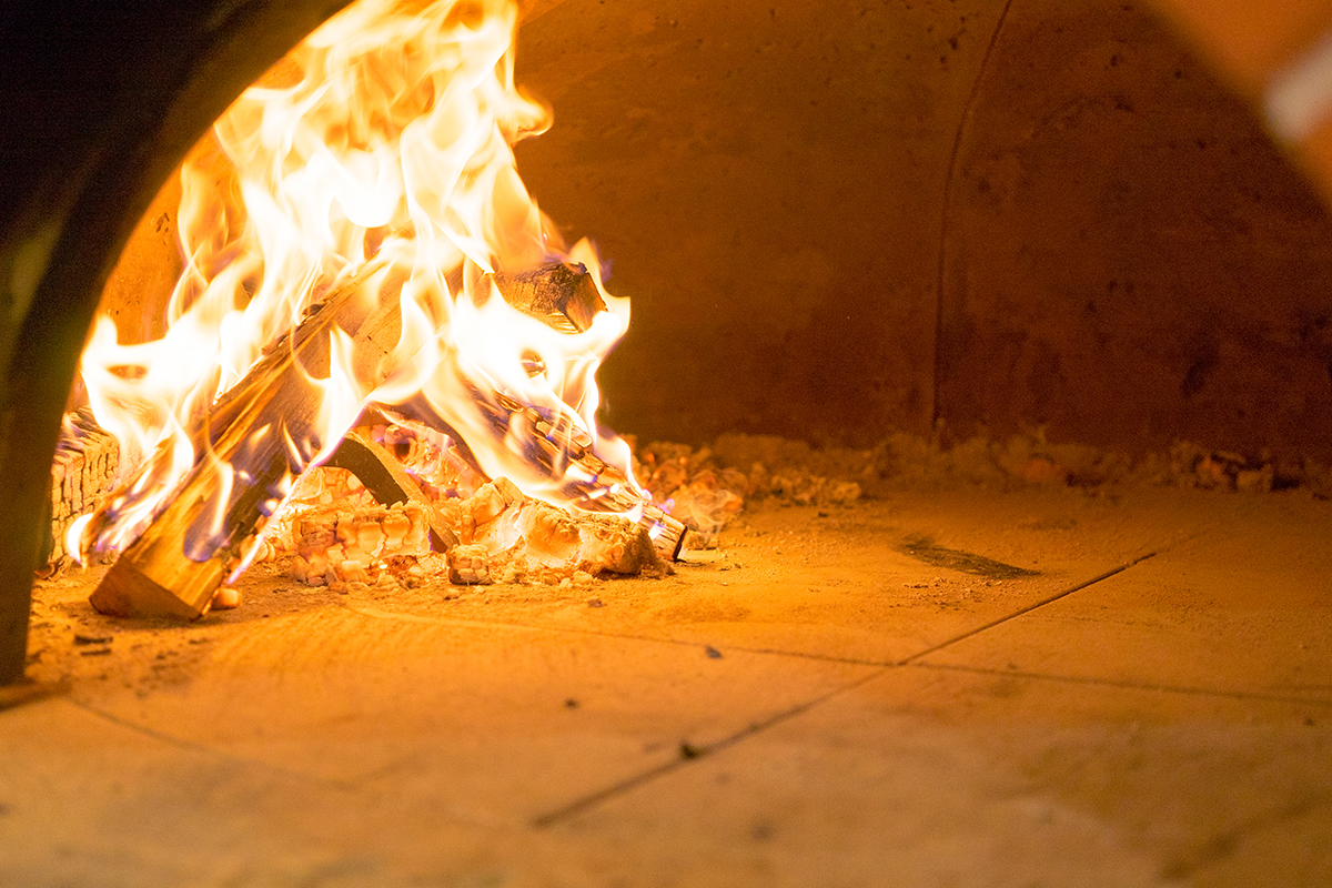 Firestarter_home_2.jpg