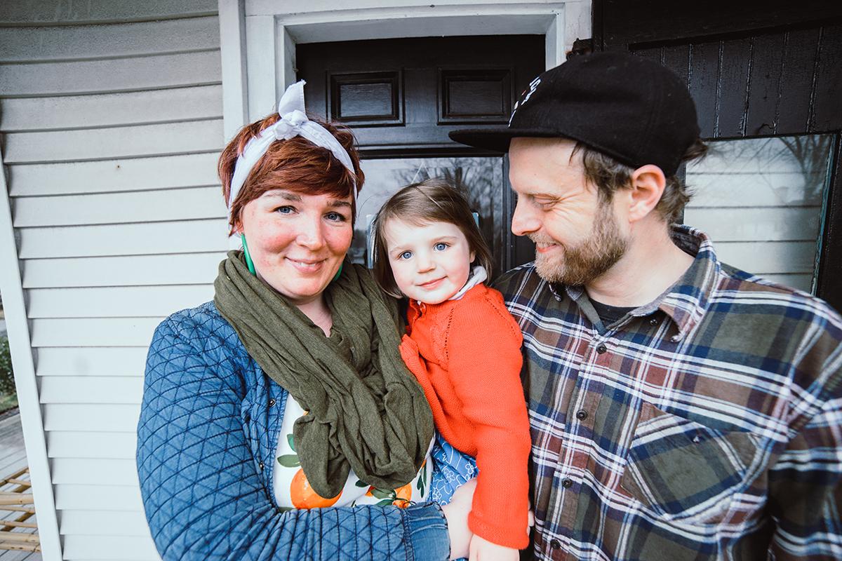Firestarter_Kender_family_web.jpg