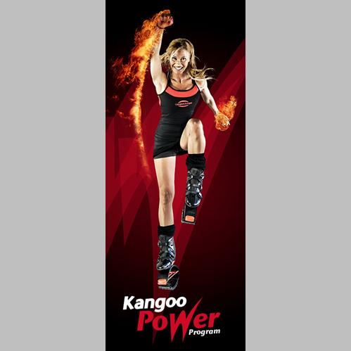 BBI - Kangoo Power.png