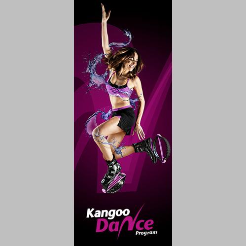 BBI - Kangoo Dance.png