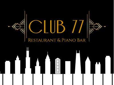 club77-400x300px.jpg
