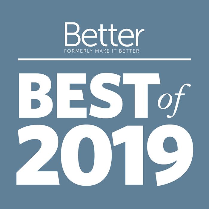 Better Magazine: Best of 2019