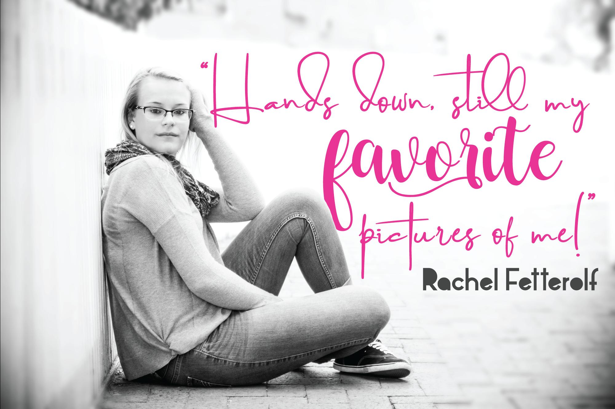 Rachel-Fetterolf.png