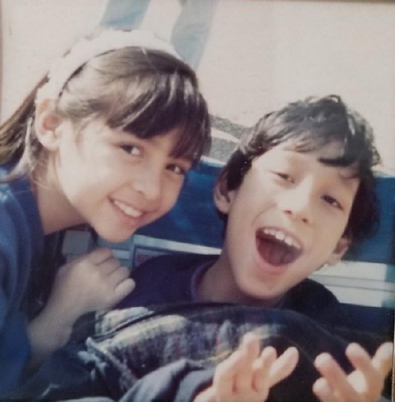Rosanna and Carlo 2.jpeg