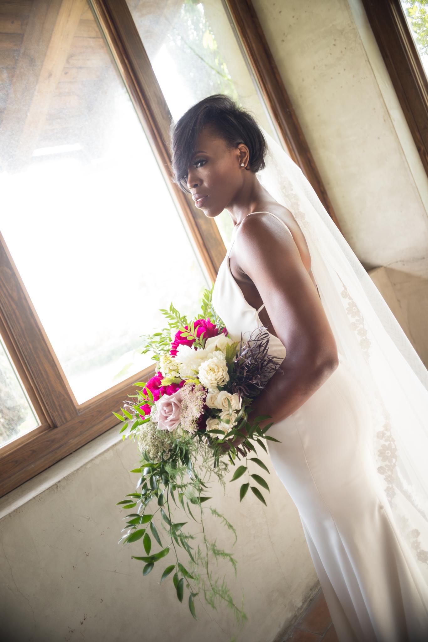 Summerour Wedding-16.jpg