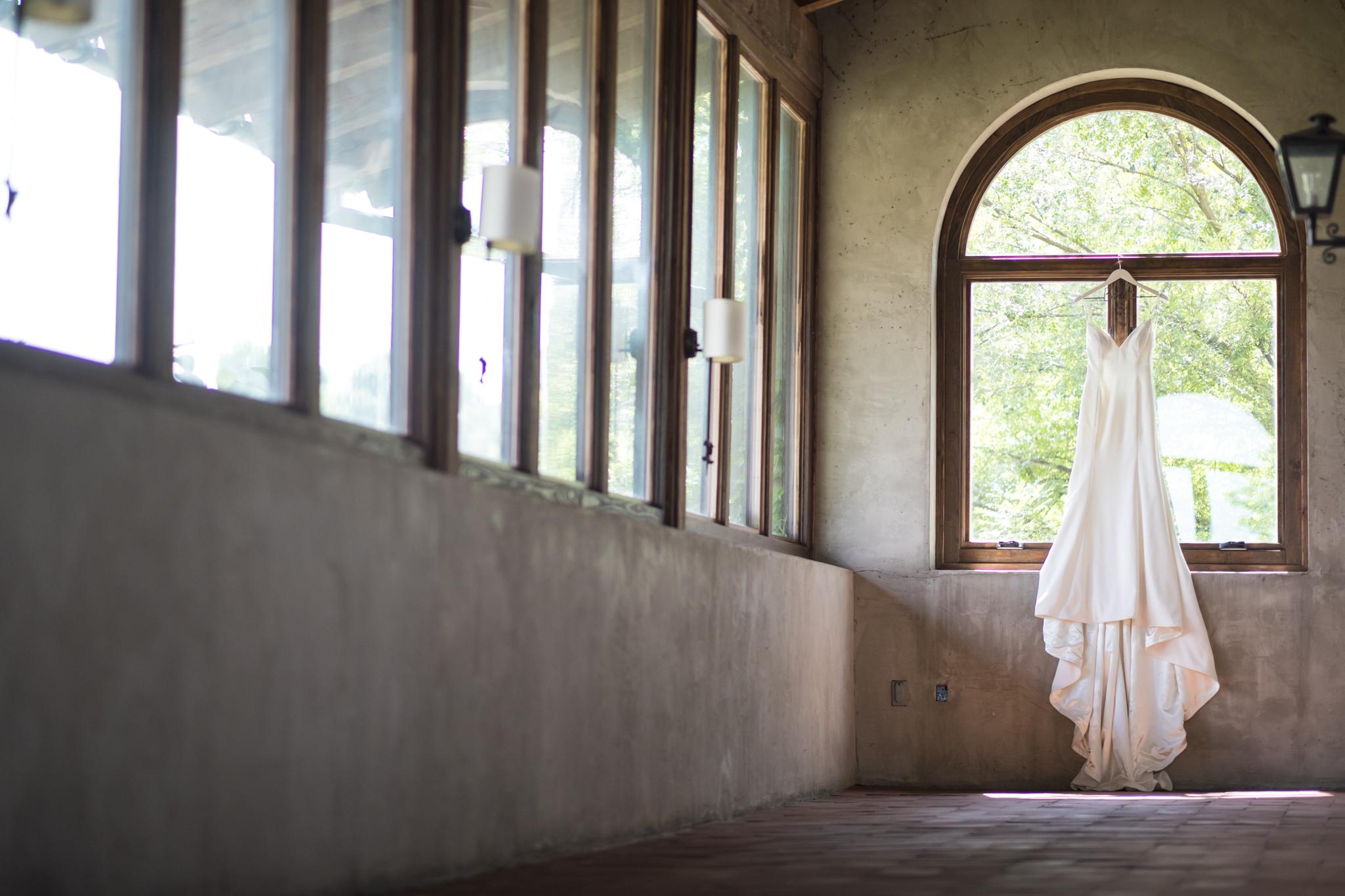 Summerour Wedding-15.jpg