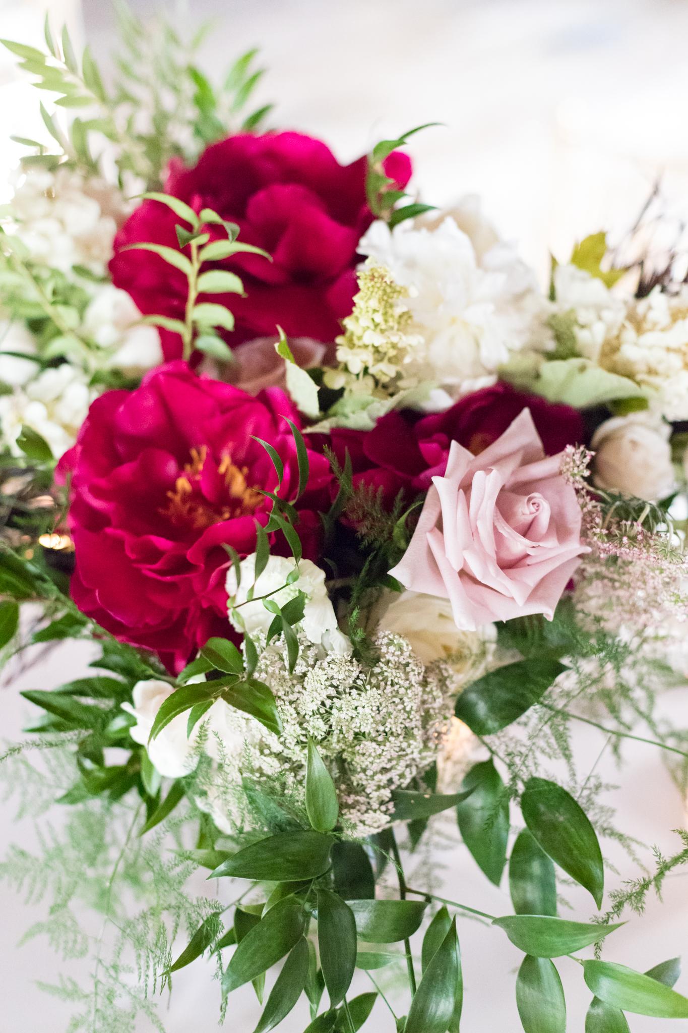 Summerour Wedding-11.jpg