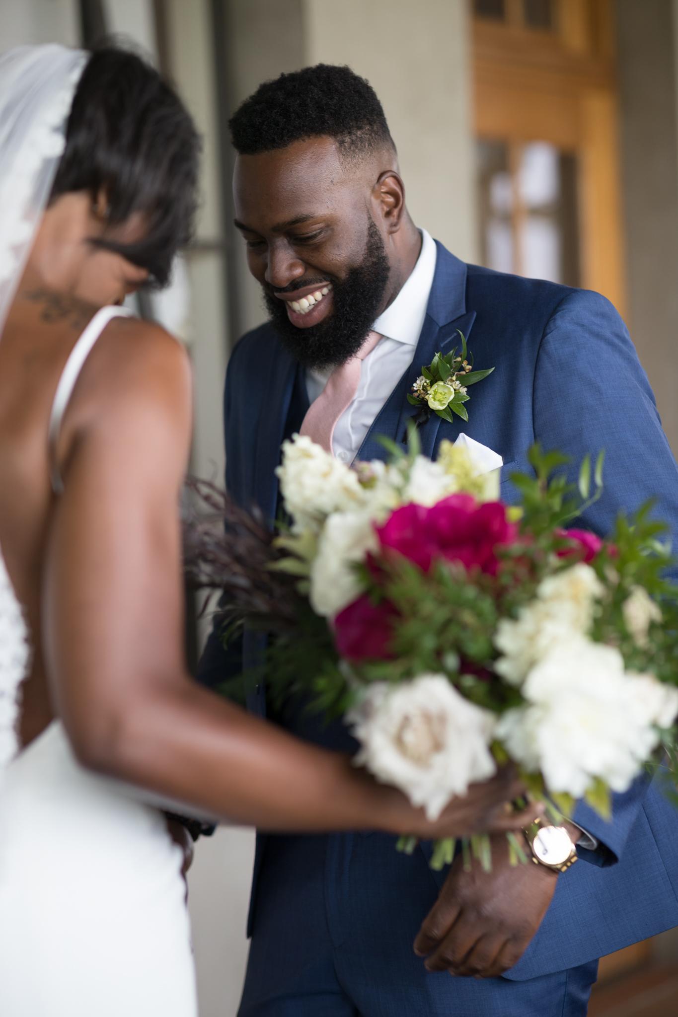 Summerour Wedding-19.jpg