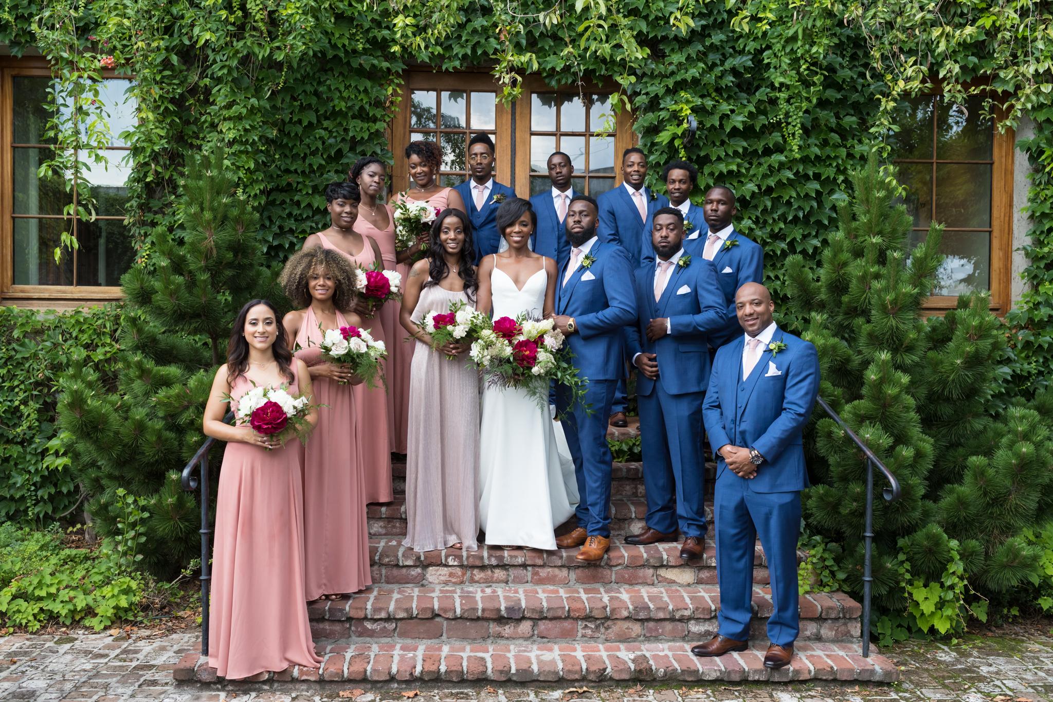 Summerour Wedding-22.jpg