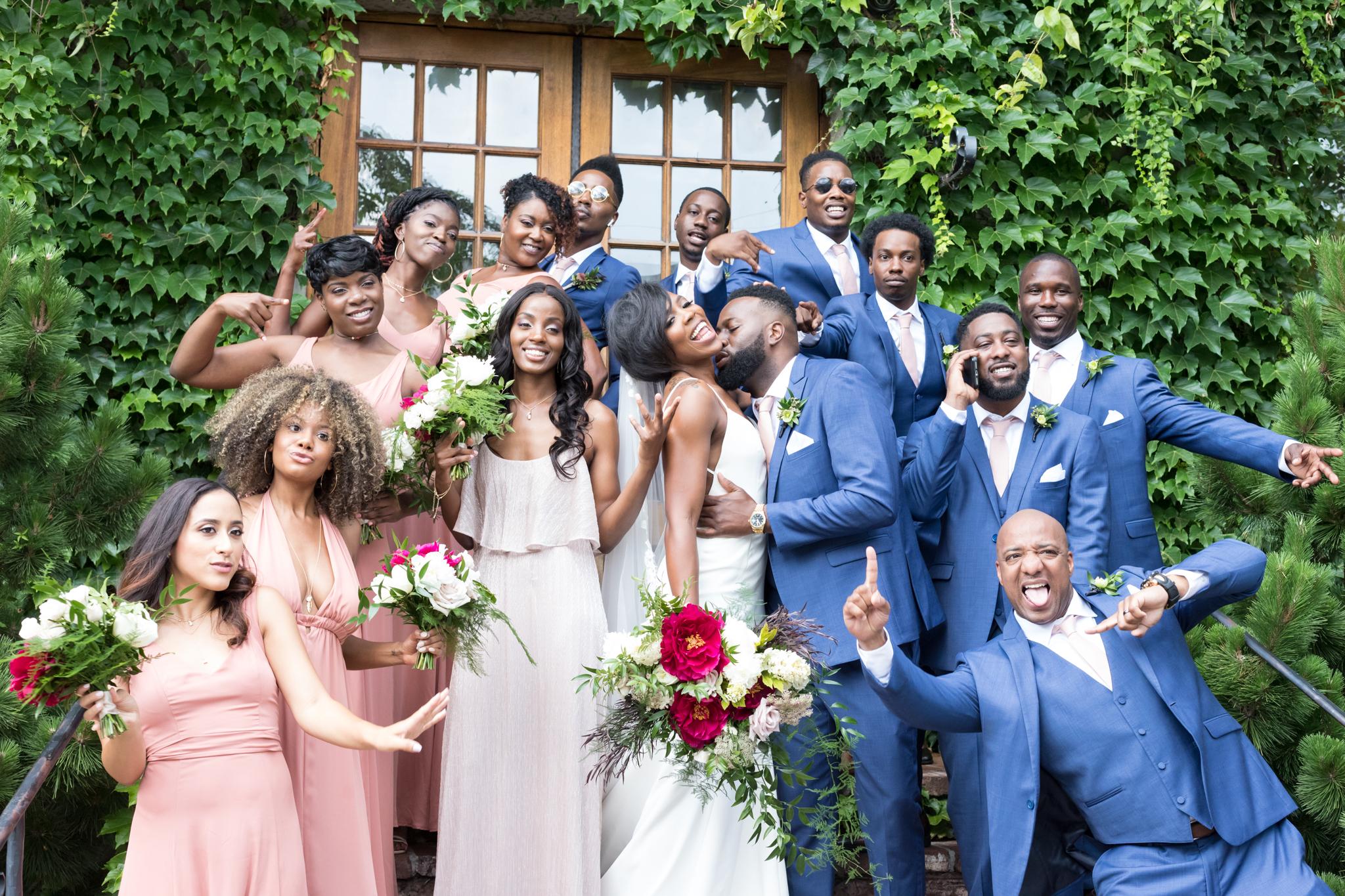 Summerour Wedding-9.jpg