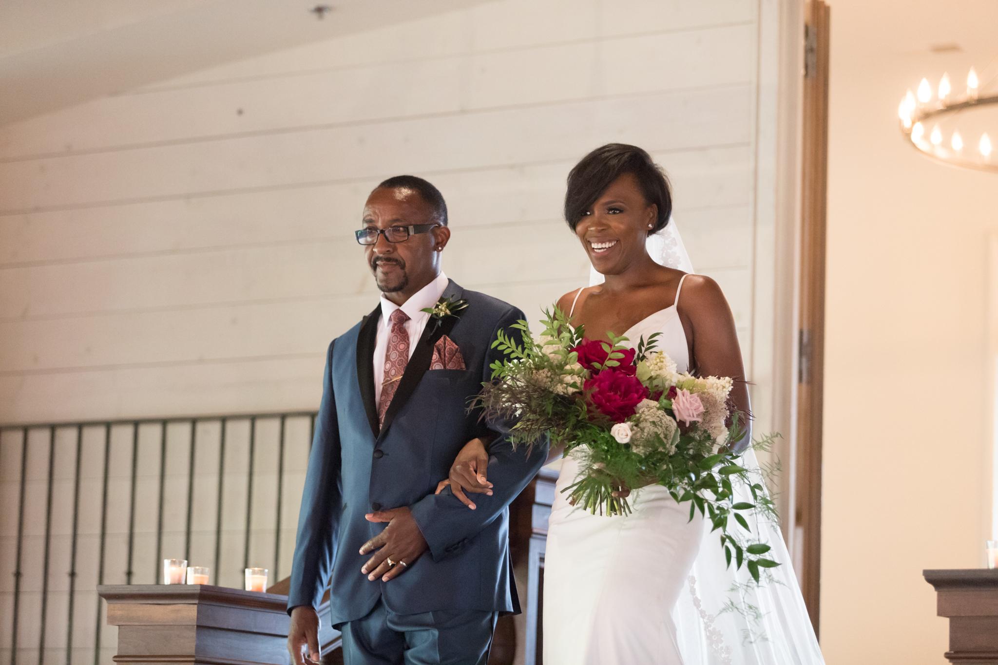 Summerour Wedding-30.jpg