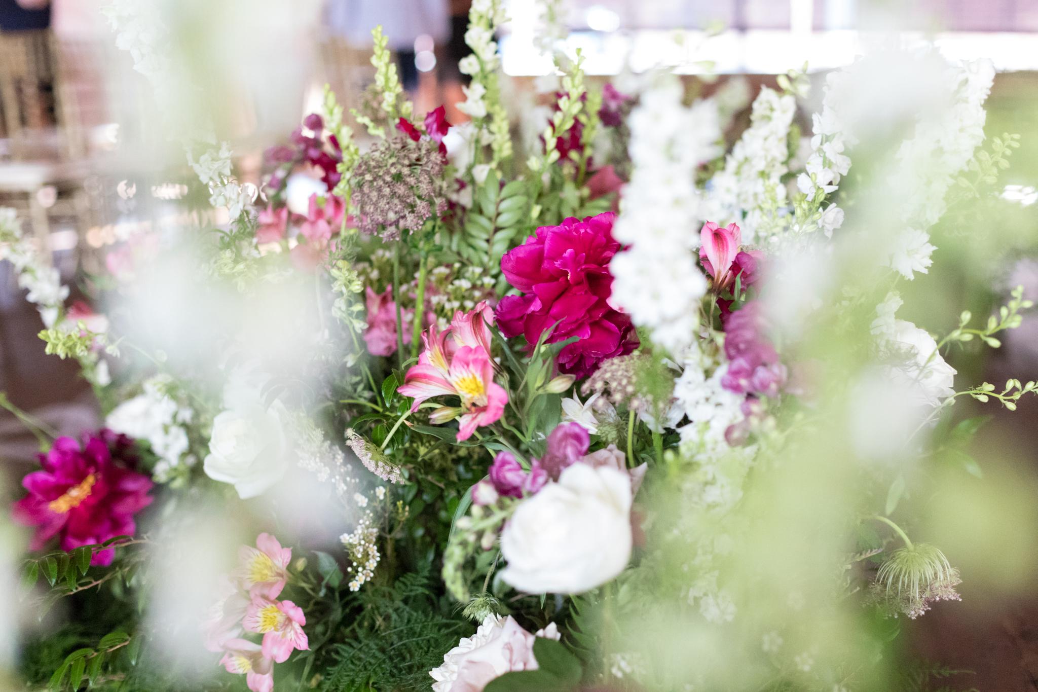 Summerour Wedding-10.jpg