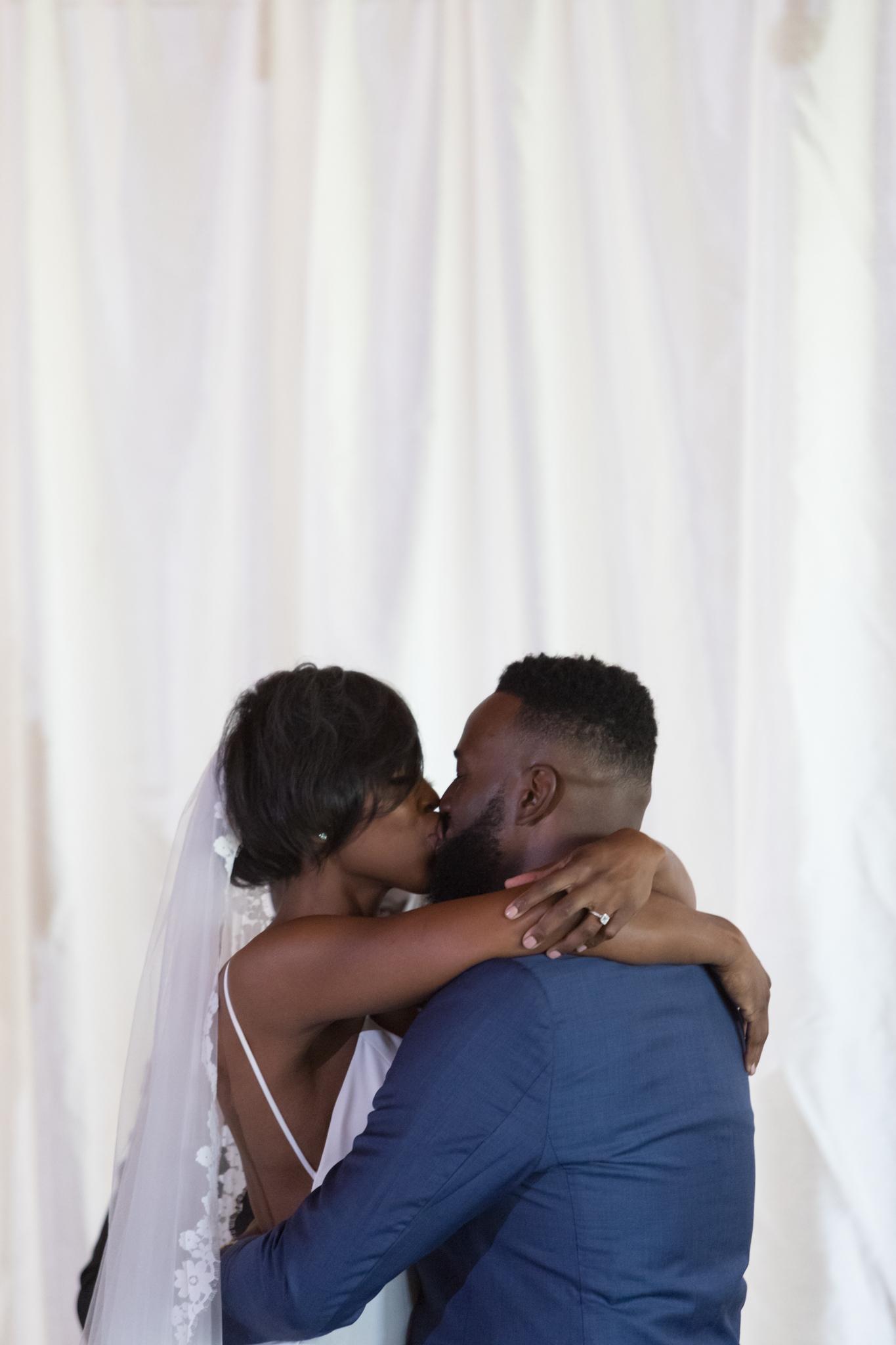 Summerour Wedding-26.jpg