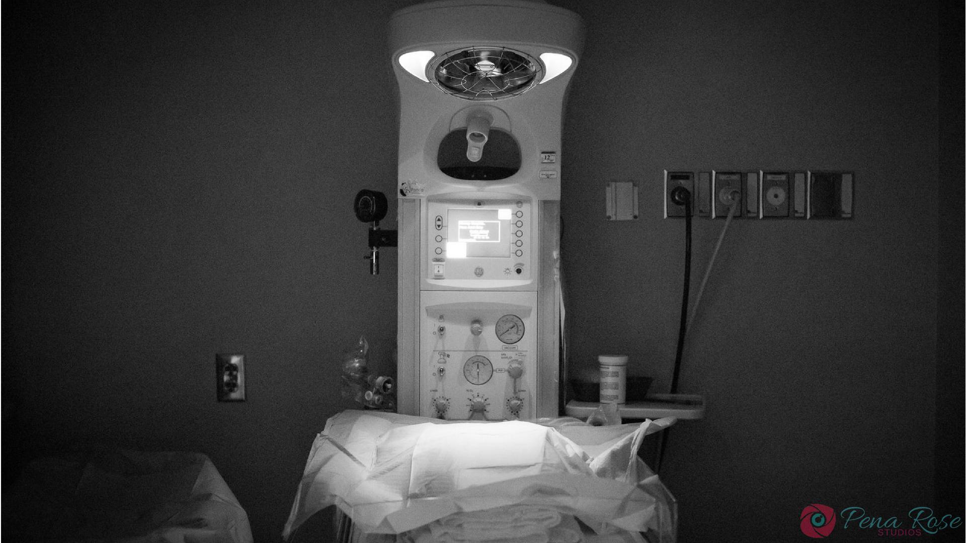 Atlanta Birth Photographer - Wellstar North Fulton - 5.jpg