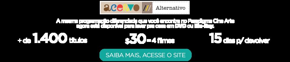 banner-acervo.png