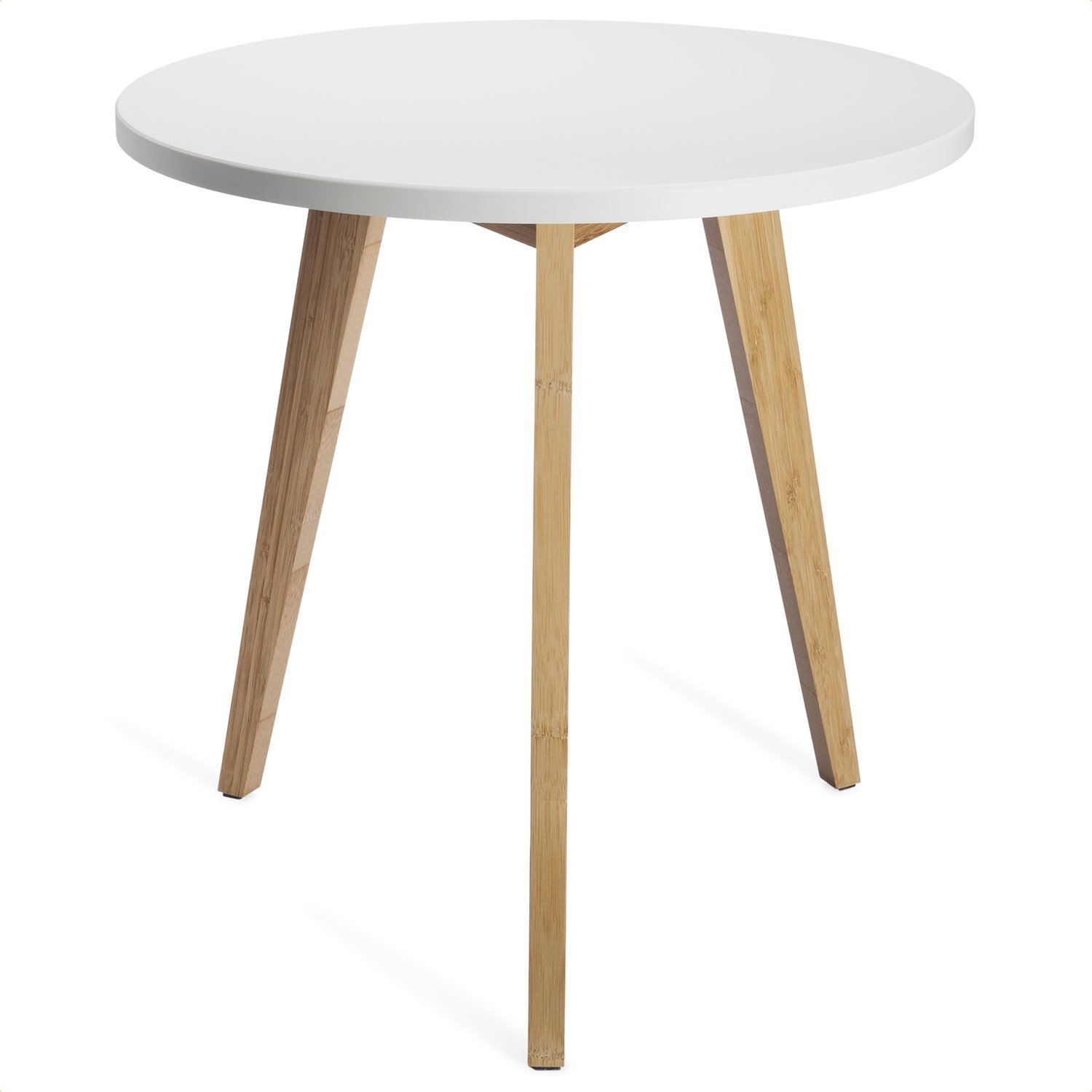 STNDRD End Table