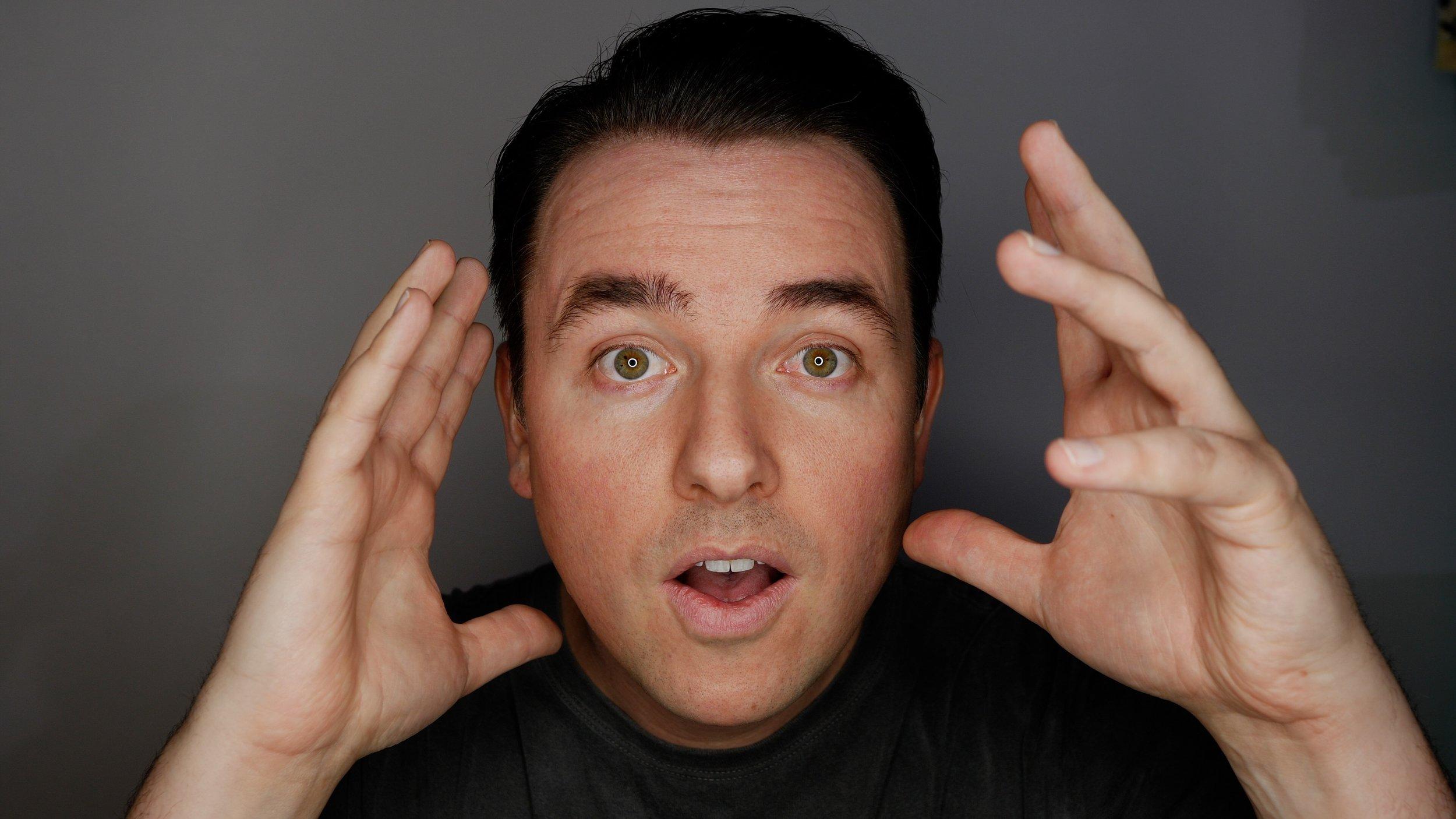 Chris Face Shots On Set 33.jpg