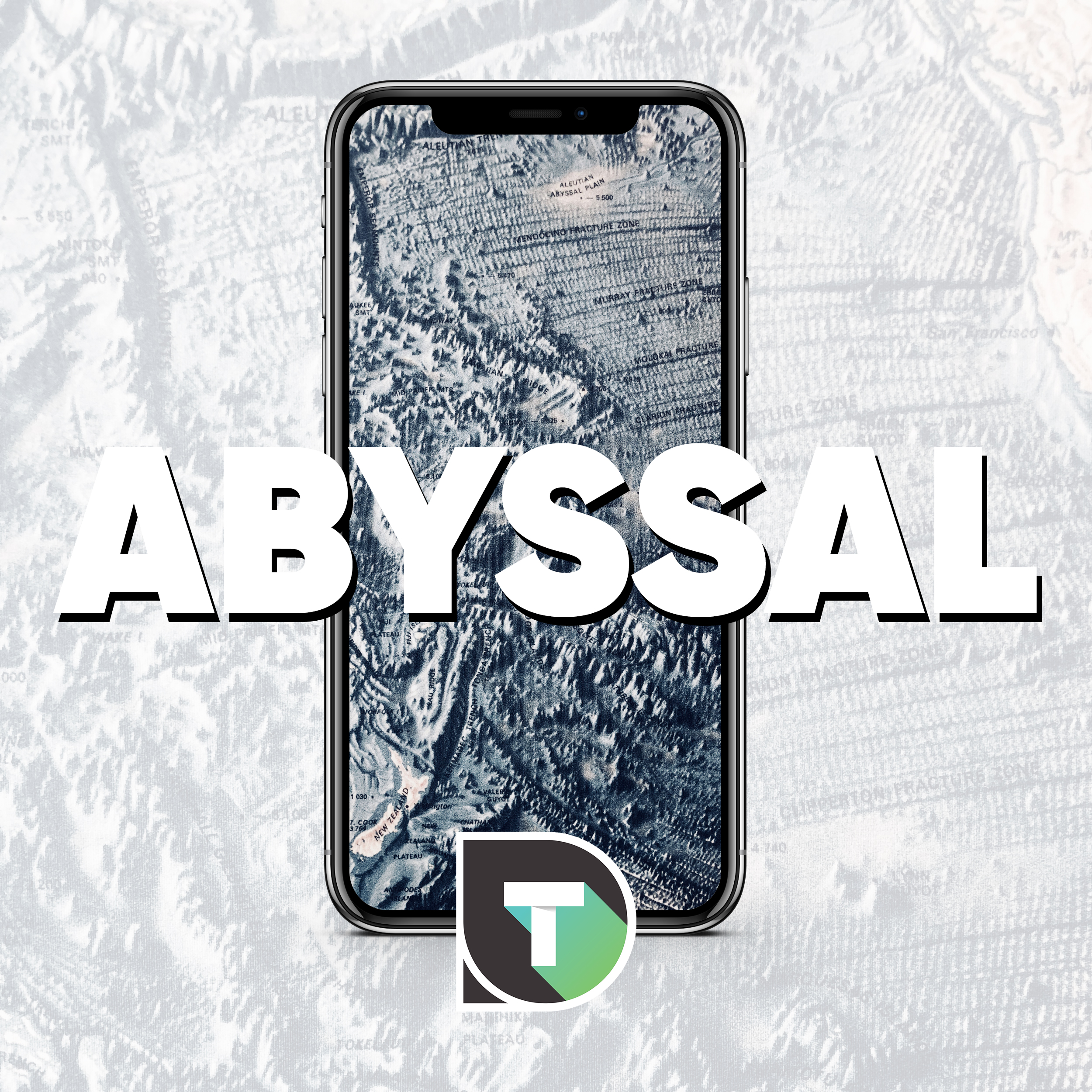 Download Abyssal