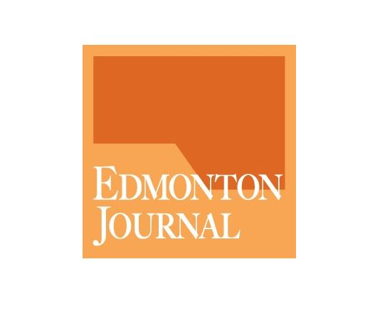 edmonton-journal-logo2.JPG