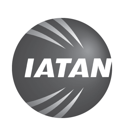IATAN Accreditation