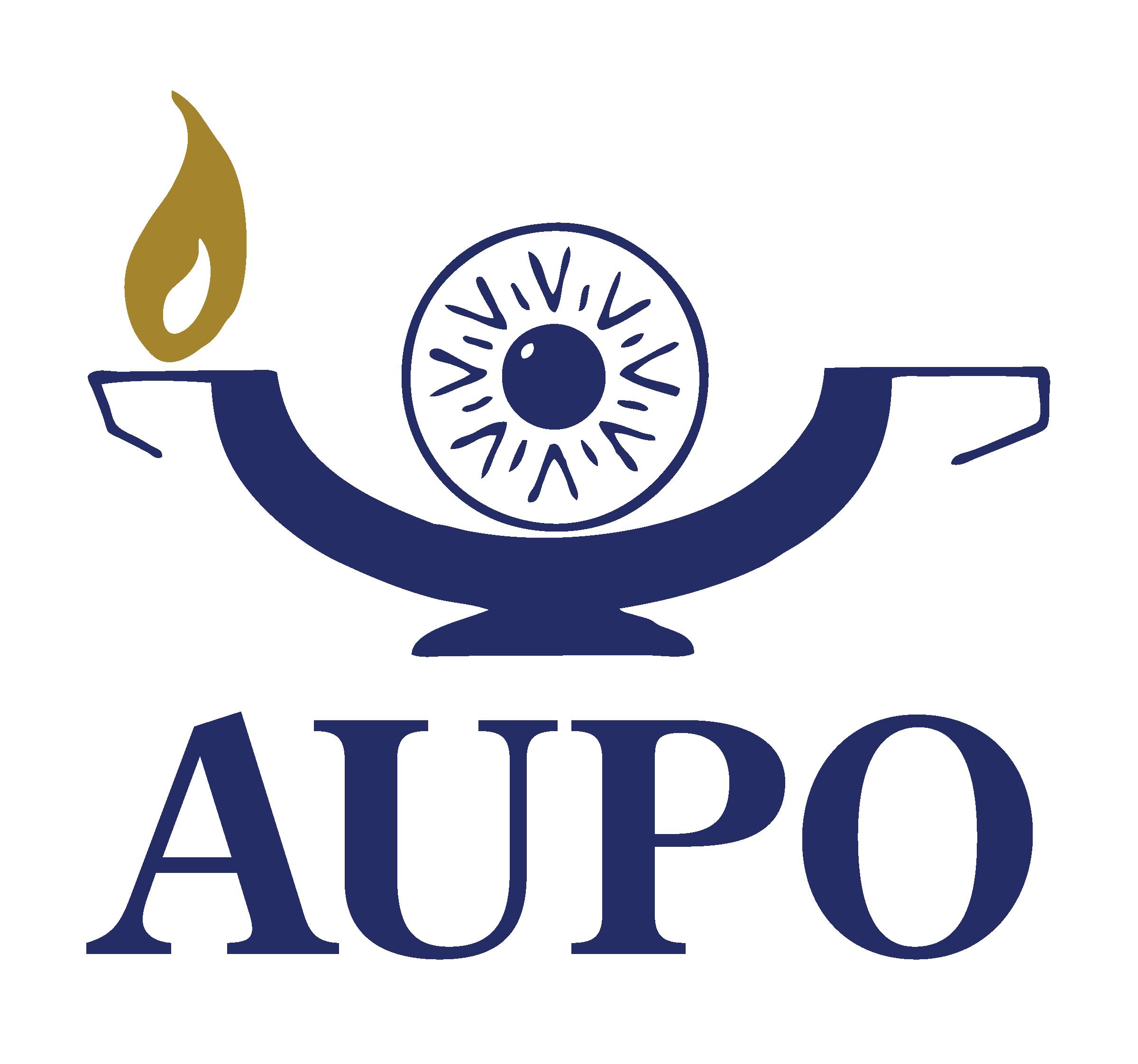 AUPO_Acronym_WEB232c65_2400w.png