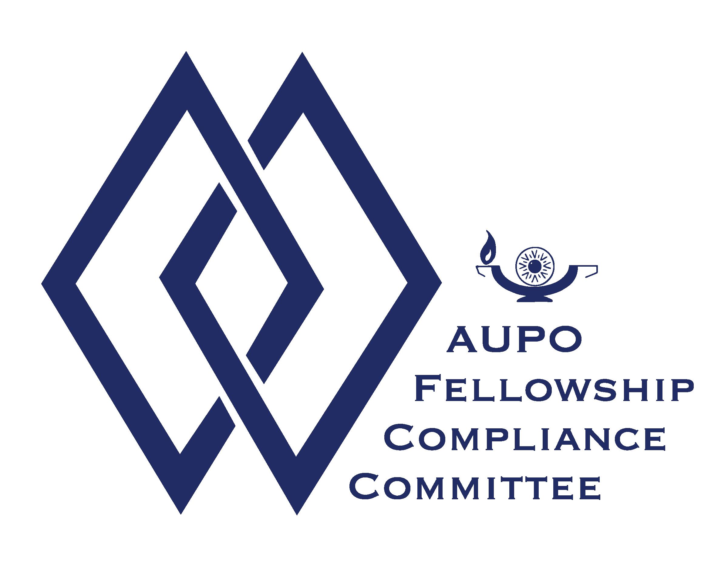 FCC_logo_WEB232c65_2400w.png